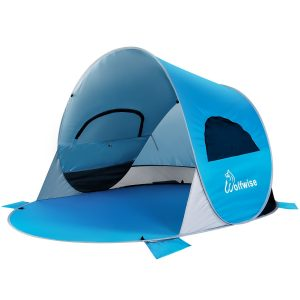 WolfWise-Instant-Shelter-Suns-hade-Canopy-Beach Tent