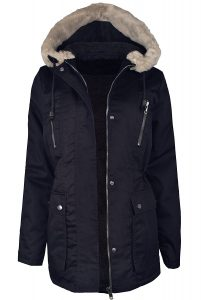 Womens-Quilted-Sherpa-Anorak-Jacket Q58_NAVY