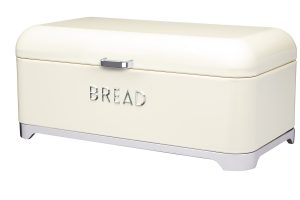 Bread-Bin-Lovello-Vanilla-Cream