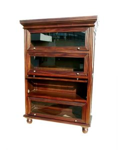 d art collection barrister bookcase - Barrister Bookshelves