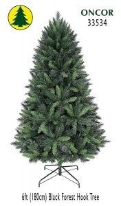 Eco-Friendly-Oncor-Black-Forest-Christmas