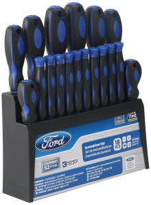 Ford-FHTC0048S2-18-Piece-Screwdriver-Set