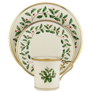 Lenox-Holiday-12-Piece-Dinnerware-Set