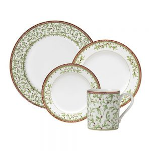 Mikasa-Holiday-Traditions-Dinnerware-Service