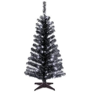 National-Tree-Tinsel-Plastic-TT33-304-40
