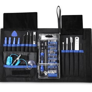 ORIA-Screwdriver-Professional-Precision-Cellphone-screwdriver set
