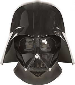 Rubies-Darth-Supreme-Helmet-Costume