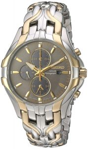 Seiko-SSC138-Excelsior-Two-Tone-Stainless