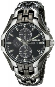 Seiko-SSC139-Excelsior-Silver-Tone-Stainless