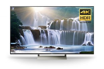 Image result for Best 75-Inch TVs in 2018