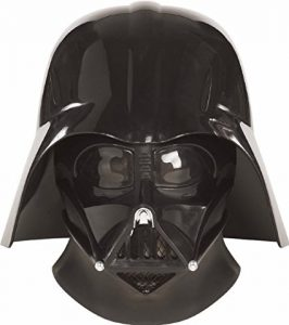 Star-Wars-Collectors-Helmet-Costume