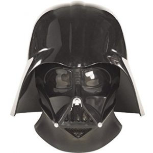 Star-Wars-Super-Deluxe-Helmet