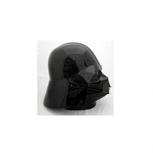 Supreme-Darth-Helmet-Costume-Accessory