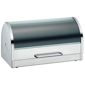 WMF-06-3441-6030-Stainless