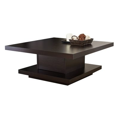 ioHOMES-Celio-Square-Coffee-Table