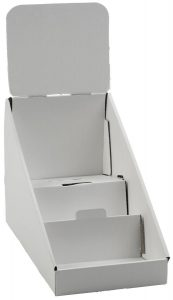 3-Tiered-Tabletop-Removable-Header-Cardboard