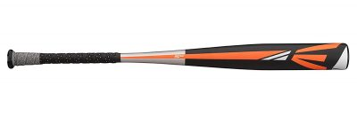 Easton 2015 BB15S3Z S3Z ZCORE -3 BBCOR Baseball Bat