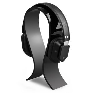 AmoVee-Acrylic-Headphone-Gaming-Headset