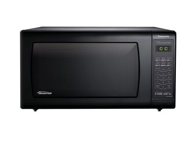 Top 10 Best Microwaves In India 2018 Reviews Thez7