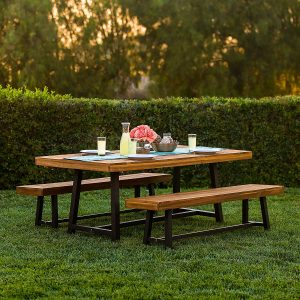 Best-Choice-Products-Outdoor-Furniture