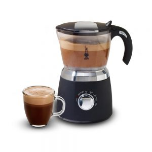 Bialetti-Chocolate-Maker-Milk-Frother