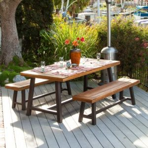 Bowman-Picnic-Table-Outdoor-Dining