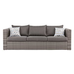 Bristow-Outdoor-Deep-Seating-Sofa