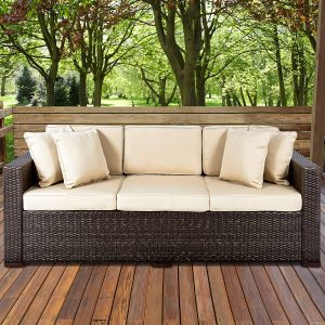 ChoiceProducts-Outdoor-Wicker-Furniture-Comfort