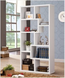 Coaster-Home-Furnishings-800136-Bookcase