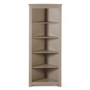 Finley-Home-Redford-Corner-Bookcase