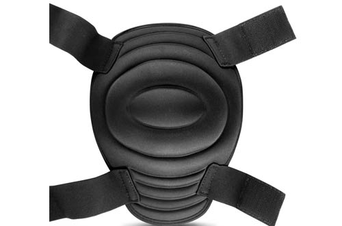 Comfortable Breathable Garden Knee Pads