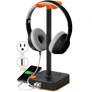 Headphone-charger-COZOO-Desktop-Charging