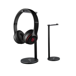 Headphone-headphone-Plantronics-compatibility- headphone Stand