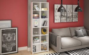 Manhattan-Comfort-Bookcase-Collection-Horizontal