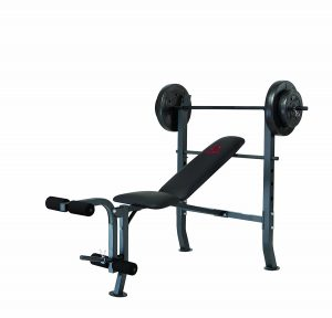 Marcy-Diamond-Bench-Weight-80-Pound
