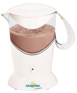 Mr-Coffee-Cocomotion-Chocolate-Maker