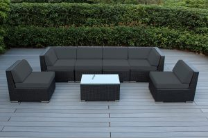 Ohana-Furniture-Sectional-All-Weather-Waterproof