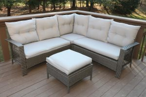 Oliver-Smith-Sectional-Furniture-Aluminum