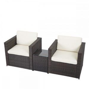 Outdoor-Sectional-Furniture-Wicker-Rattan