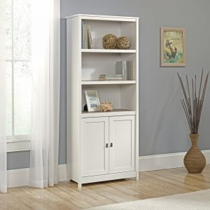 Sauder-417593-Bookcases-Furniture-Cottage