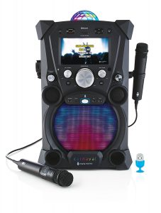 Singing-Machine-SDL9030DB-Carnaval-Karaoke