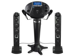Singing-Machine-iSM1030BT-Bluetooth-Pedestal