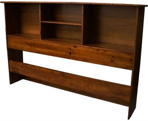 Stockholm-Bamboo-Bookcase-Headboard-King-size