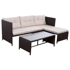 Tangkula-Outdoor-Rattan-Furniture-Cushioned