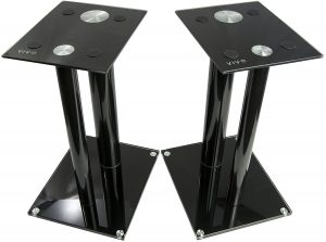VIVO-Universal-Surround-Speakers-STAND-SP01B