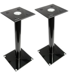 VIVO-Universal-Surround-Speakers-STAND-SP02B