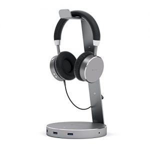 atechi-Aluminum-Headphone-Stand-Holder  Headphone Stand