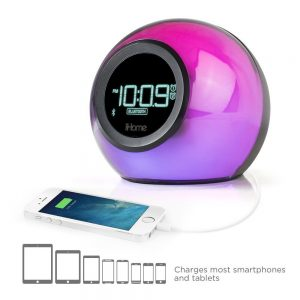 iHome-Bluetooth-Changing-Charging-Speakerphone