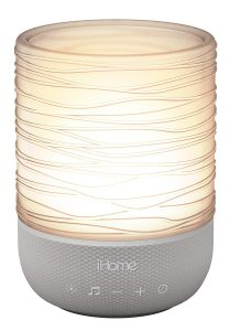 iHome-Meditative-Adjustable-Customizable-Lighting