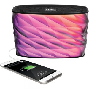 iHome-Splashproof-Changing-Portable-Bluetooth